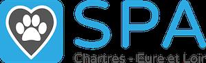 SPA de Chartres